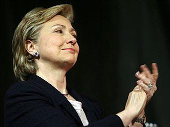 В ходе визита в Турцию Хиллари Клинтон обсудит нагорно-карабахскую проблему и турецко-армянские отношения