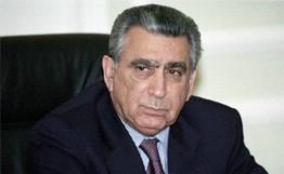 Рамиз Мехдиев: «В то время, как в Азербайджане, исключая Нагорный Карабах, проживают 20 тысяч армян, в Армении не осталось ни одного азербайджанца»