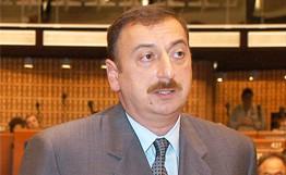Ильхам Алиев подписал распоряжение об утверждении документа по совершенствованию транспортной системы Баку на 2008-2013 годы