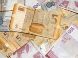 Названы наиболее инвестируемые Азербайджаном страны