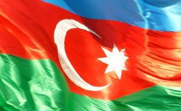 7 августа в олимпийской деревне в Пекине будет поднят государственный флаг Азербайджана