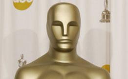 Азербайджанский фильм «Гала» выдвинут претендентом на соискание премии «Оскар»