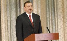Президент Азербайджана утвердил новый состав правительства