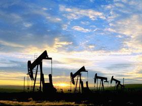 Цена нефти марки Brent превысила отметку 60 долларов/баррель