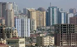 За последние 25 лет на Генплан городов Азербайджана не было выделено средств - глава Комитета