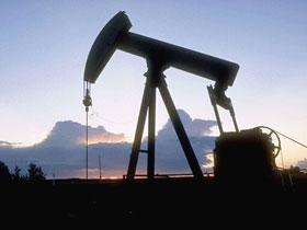 Цена на нефть упала ниже $39 - до самой низкой отметки за четыре года