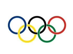 Баку официально стал претендентом на проведение Летних Олимпийских игр 2020 года