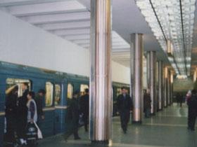 Таги Ахмедов: «К нам не поступали предложения о том, чтобы Бакинский метрополитен работал в новогоднюю ночь после 12 часов ночи»
