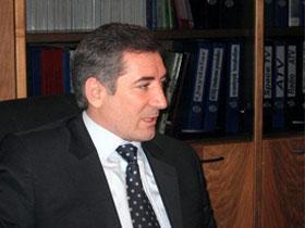 Нуширеван Магеррамли: «На телевизионном пространстве все программы должны передаваться на азербайджанском языке»