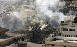 Азербайджан отправил гуманитарную помощь Ирану