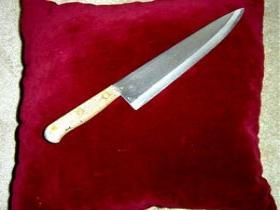 Житель Ярдымлы убил своего земляка