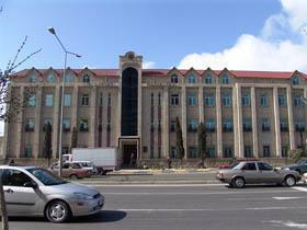 На усовершенствование транспортной системы столицы выделено 64 млн манатов