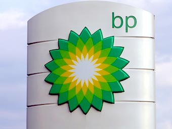 ВР восстановила добычу нефти на месторождениях «Азери-Чираг-Гюнешли» в Азербайджане в прежнем объеме