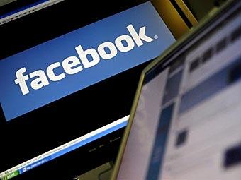 """Суд отказал родителям погибшего ребенка в доступе к его """"Фейсбуку"""""""