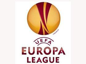 В футбольном матче Лиги Европы «Карабах» обыграл «Русенборг»
