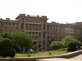В связи с Гурбан байрамы в Азербайджане 4 дня подряд будут нерабочими