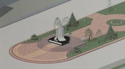 В Сумгайте будет возведен архитектурный комплекс в честь У.Гаджибейли