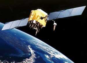 Азербайджанский спутник запустят в космос