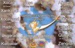Со дня оккупации Шуши минуло 18 лет