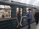 На долю метро падает 17,5% пассажироперевозок в Азербайджане