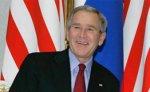В ноябре намечается визит президента США Д ...
