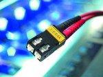 Провайдеры Aztelekom и Bakinternet с 1 февраля снижают тарифы на Интерне ...