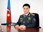 Рамиль Усубов обнародовал статистику преступлений в Азербайджане за 18 л ...