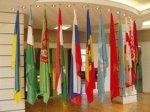 Главы СНГ на саммите в Бишкеке подписали 19 совместных документов