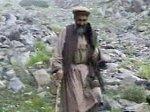 США нашли Бен Ладена в Пакистане и готовы бомбить его предполагаемую базу