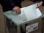В Азербайджане завершились президентские выборы