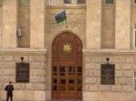 МВД: За 11 месяцев этого года из Азербайджана депортированы 1227 незакон ...