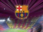 Испанский футбольный клуб «Барселона» планирует провести матч в Азербайд ...