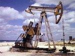 Мировые цены на нефть резко упали, прекратив двухнедельный рост