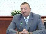 Президенту Азербайджана Ильхаму Алиеву исполнилось 47 лет
