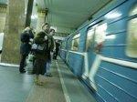 Бакметрополитен повыcил плату за проезд