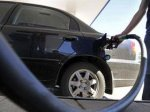 В Азербайджане не понизится цена на бензин