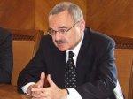 Армения и Азербайджан поспорили на саммите СНГ из-за Карабаха