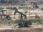 Мировые рынки открылись с роста цен на нефть, цена барреля достигла отметки в 69,19 долларов