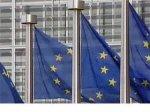Еврокомиссия: зона евро вошла в фазу экономического спада