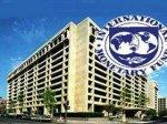 Гордон Браун ищет средства для пополнения резервов Международного валютного фонда