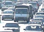 В 2008 году на дорогах Азербайджана погибло 974 человека