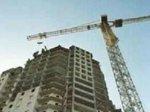 Обсуждается вопрос о сносе старых жилых домов в районе именуемых «Кубинки» и Папанина, а на «Советской» уже решен