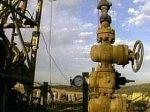 В Дагестане на нефтепроводе Моздок-Баку предотвращен теракт