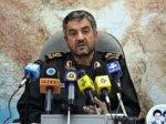 """Арестованные в Иране агенты """"Моссада"""" признались в подготовке терактов"""
