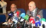 У Азербайджана достаточно потенциала для защиты от финансового кризиса – пр ...