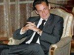 Президент Франции совершит визит в Азербайджан