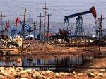 ОПЕК снижает добычу нефти на 2 млн баррелей в сутки