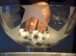 Жеребьевка Лиги чемпионов: Определились возможные соперники Нефтчи [Список]