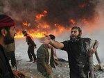 Число погибщих от бомбежек ВВС Израиля в секторе Газа достигло 305 человек