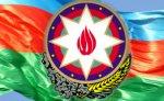Азербайджанцы мира отмечают День солидарности